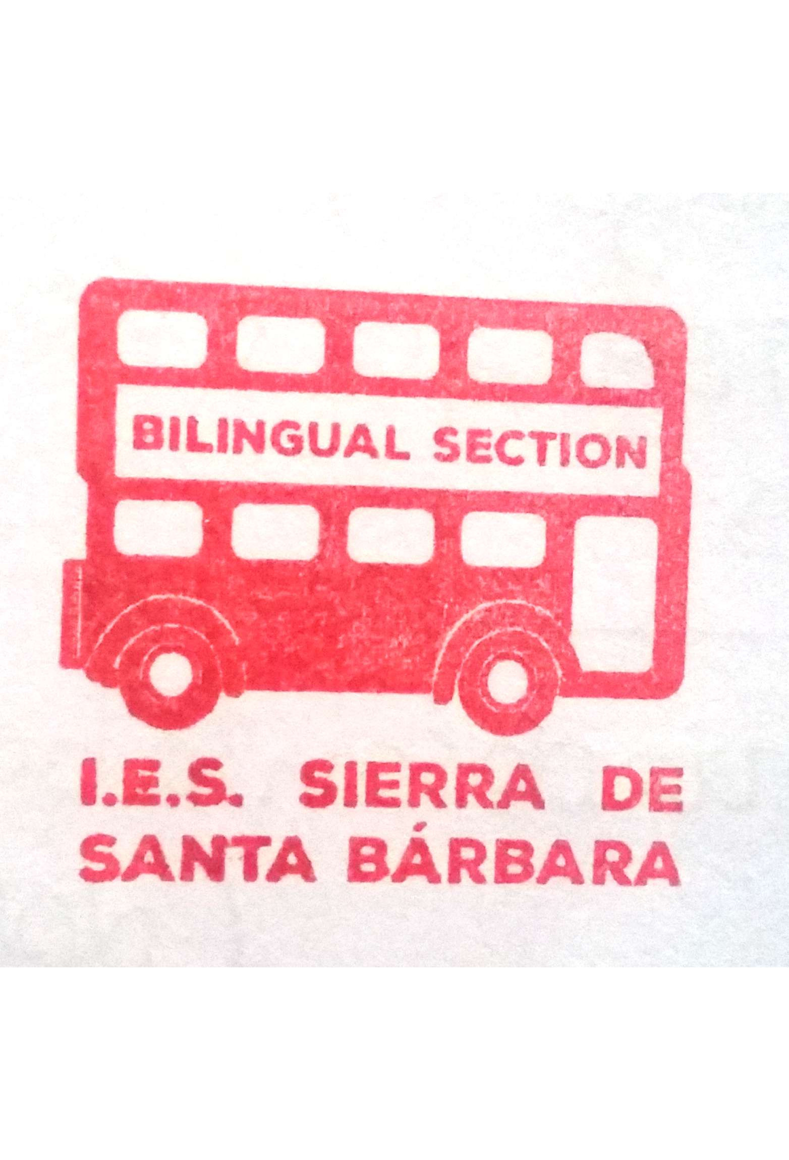 bilingual section2