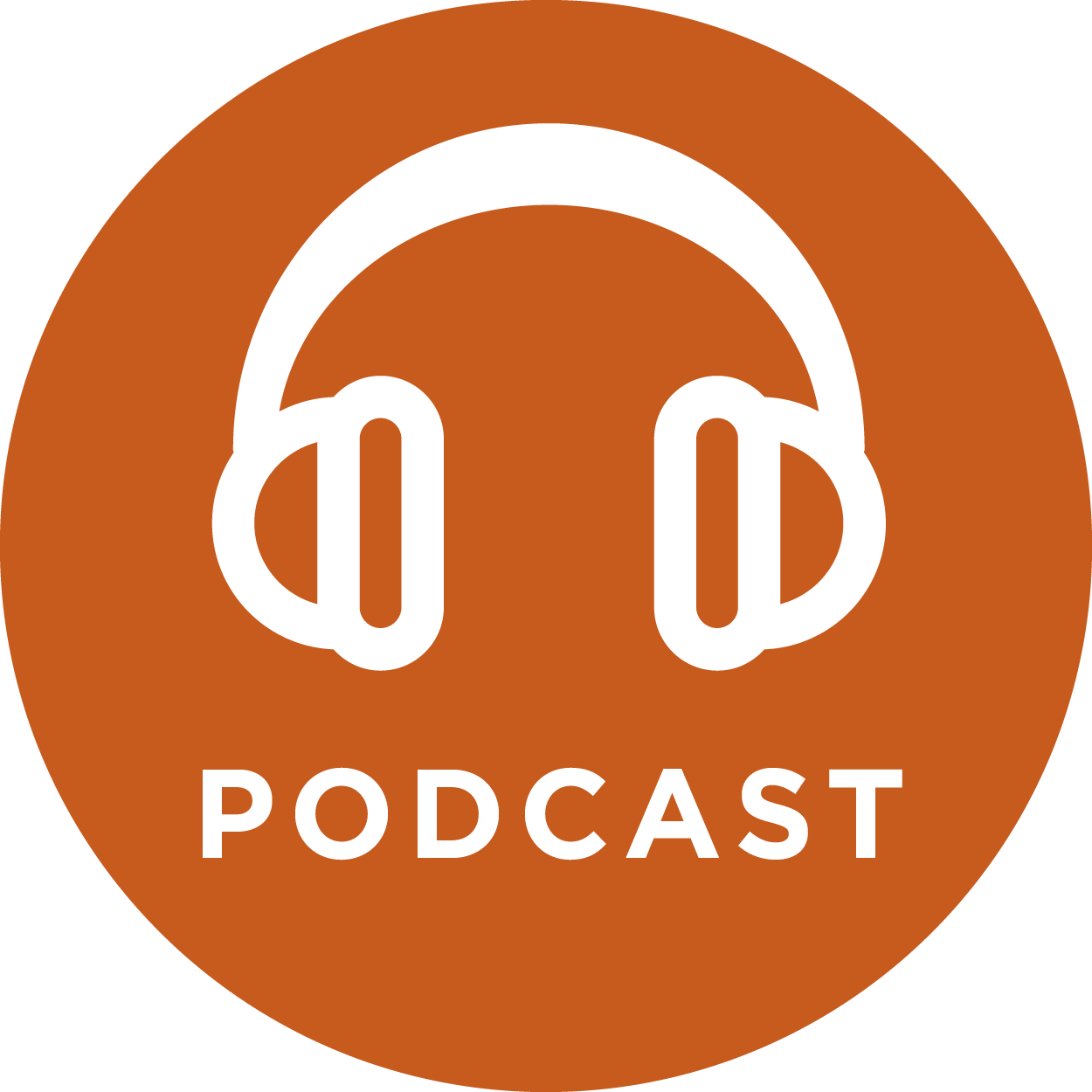 Podcast Icon 01 01