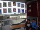 Visita Colegio San Miguel